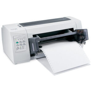 Lexmark-Formularprinter-2590+-Print-Right