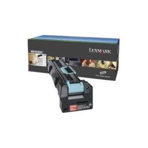 Lexmark-W84030H-Photoconductor-Kit