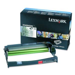 Lexmark-X340H22G-Photoconductor-Kit