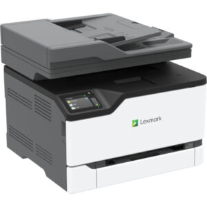 Lexmark-CX431adw-Right