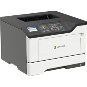 Lexmark-36S0333-M1246-Right