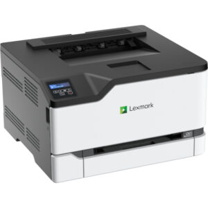 Lexmark-CS331dw-Right
