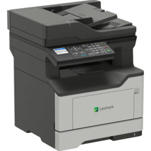 Lexmark-36S0753-XM1242-Right