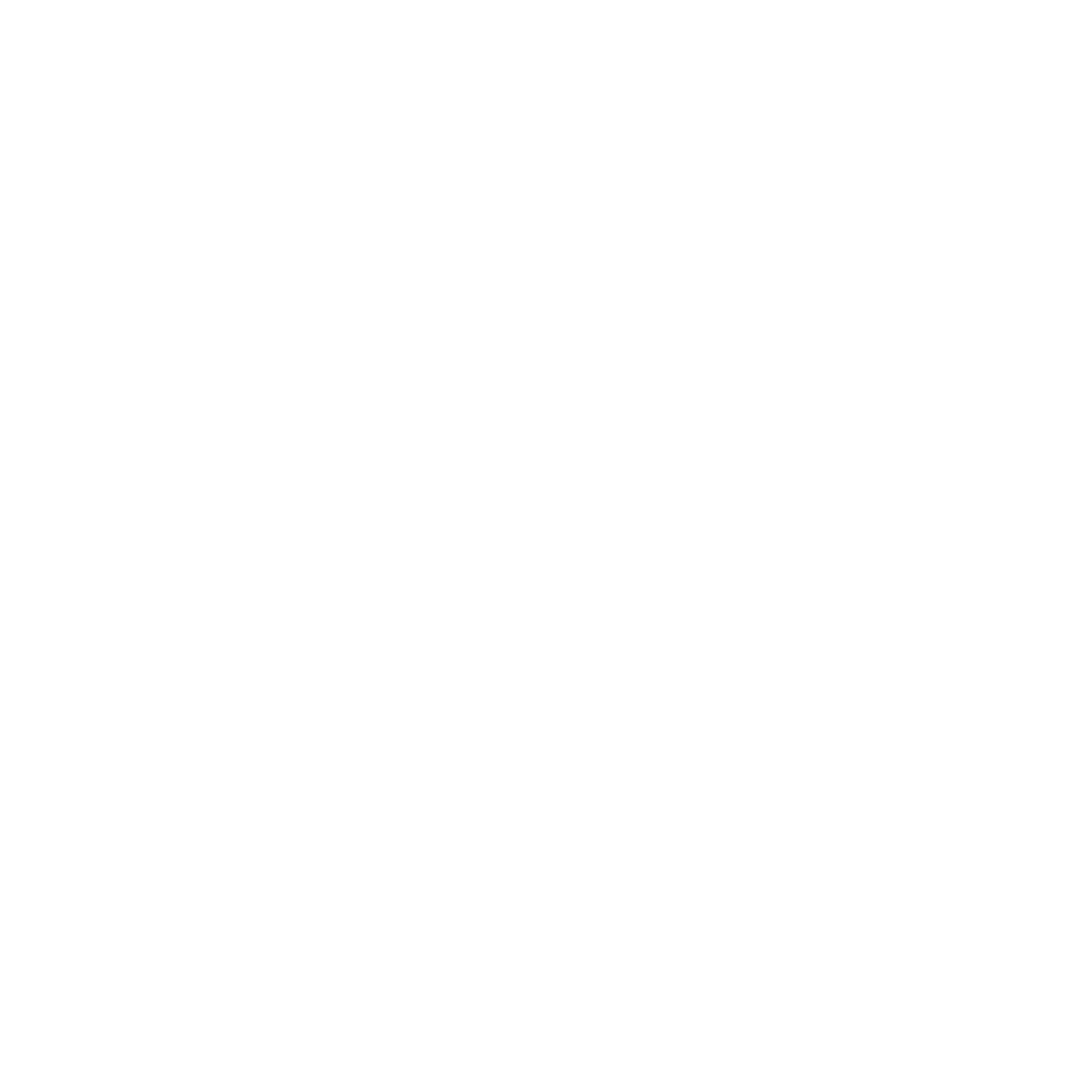 BB Kommunikation