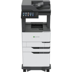 Lexmark-25B0719-MX826adxe-Front