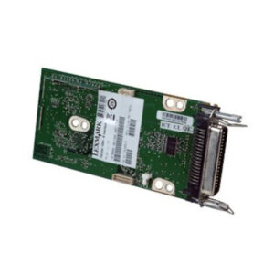 Lexmark-27X2000-Parallel-Adapter