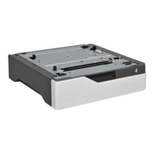 Lexmark-29S0600-Paper-Tray-550-Sheets