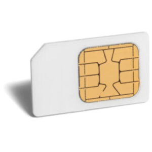 Lexmark-57X0085-Secure-Element