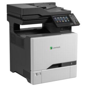 Lexmark-XC4140-XC4150-Right