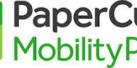 PaperCut Mobility Print1