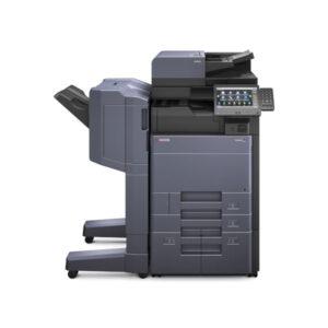 Kyocera-TASKalfa-4053ci-Front