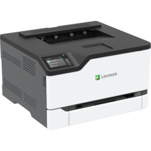 Lexmark-CS431dw-Right