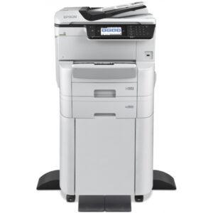 Printere, inkjet A3