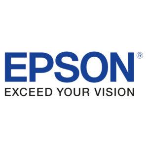 Epson Inkjet print til Erhverv