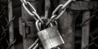 BB Kommunikation Bizhub Secure sikkehedsløsninger