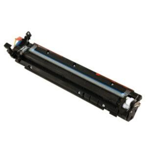 Konica-Minolta-A0XV0KD-DV311C-Developer-Cyan