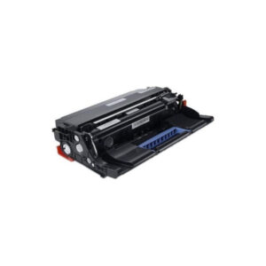 Konica-Minolta-A63X03W-TN-512K-Toner-Black