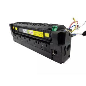 Konica-Minolta-A8JER70222-Fuser-Unit