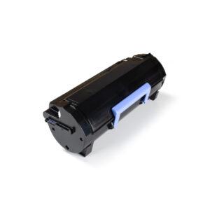 Konica-Minolta-ACF0051-TNP75-Black-Toner