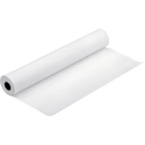 Papir, storformat