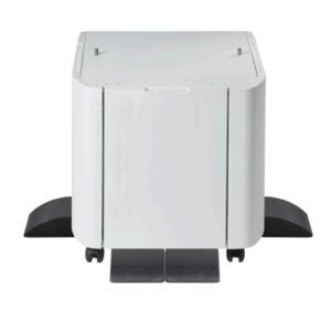 Printere, laser tilbehør