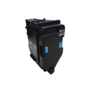 konica-Minolta-AAJW151-TNP81K-Toner-Black