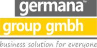 Germana Group Gmbh